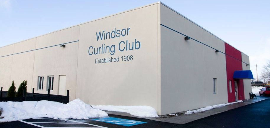 Windsor_Curling_Club